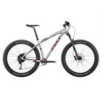 Mountain Bike kerékpárok